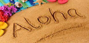 Lomi Lomi Masaje Hawaiano en valencia