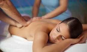 masaje valencia a cuatro manos