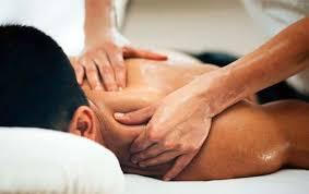 masaje valencia sueco